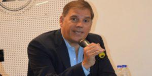 Por Ricardo Castro, gerente de Legamaster LATAM
