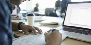 Universidades de Australia ofrecen cursos gratuitos online en inglés